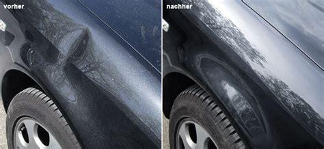 Kosten Schweller Ausbeulen Und Lackieren by Auto Beule Rausziehen G 252 Nstig Auto Polieren Lassen
