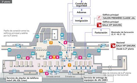 aeropuerto de malaga salidas internacionales terminal 2 del aeropuerto internacional de narita llegadas
