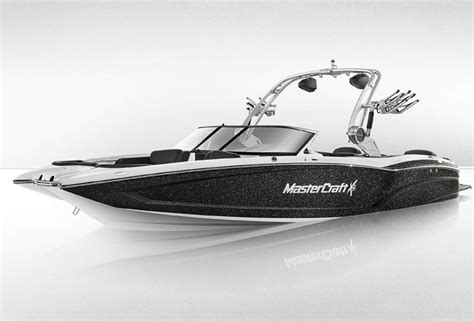 ranger boat dealers in wisconsin mastercraft boat dealers in wisconsin crafting
