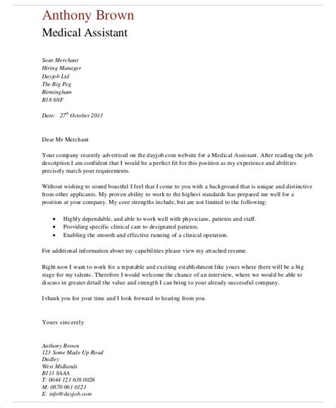 unsw cover letter 11 email cover letter templates sle exle free