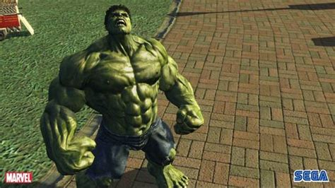 hulk full version game download pc eongo the incredible hulk game free download full version