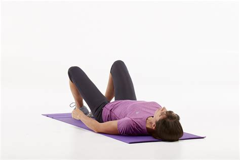 abdominal recovery exercises   hysterectomy