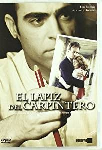 Resumen O Lapis Do Carpinteiro by The Carpenter S Pencil El L 225 Piz