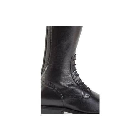 deniro boots deniro boots s3312