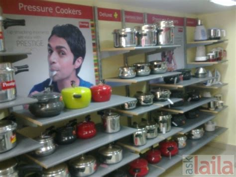 Prestige Smart Kitchen by Prestige Smart Kitchen Lakshmipuram Bangalore Prestige