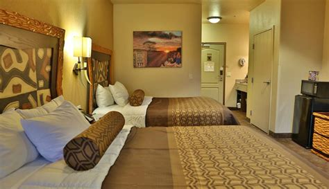 kalahari desert room 2016 venue the 2 1 conference