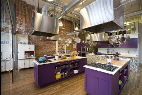 purple kitchen decorating ideas purple kitchen decorating ideas 6 kitchentoday