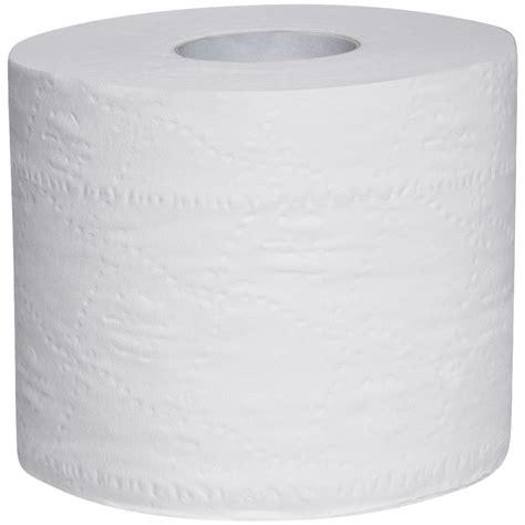kleenex toilet roll kleenex 2 ply toilet paper roll 400 sheet officeworks