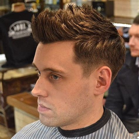 number 0 on back and sides mens hair cuts 2015 22 best images about short back and sides on pinterest