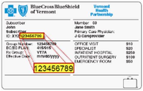 blue cross blue shield pharmacy help desk blue cross pharmacy help desk best home design 2018