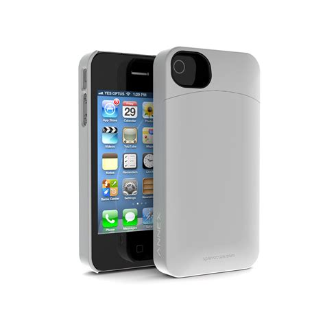 Casing Hp Cover Iphone 5 Iphone 5s Product Import 1 holda iphone 5 5s white iphone 5 5s annex
