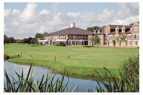 formby hall deals