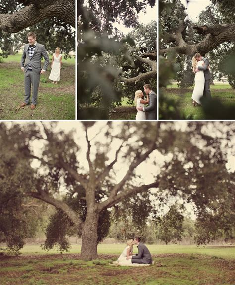 real backyard weddings real backyard weddings 28 images sarah and zac s 7 000 backyard wedding