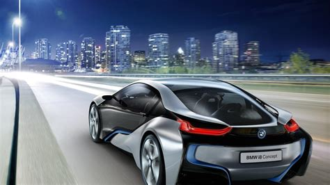 bmw i8 wallpaper hd at bmw i8 wallpaper hd at hd wallpaper background images