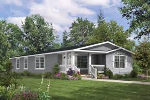 what is a manufactured home what is a manufactured home hartman