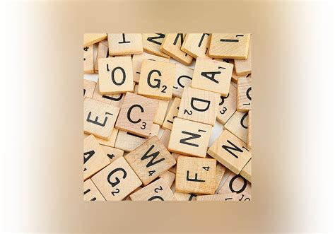 scrabble original name what was scrabble s original name everything after z by