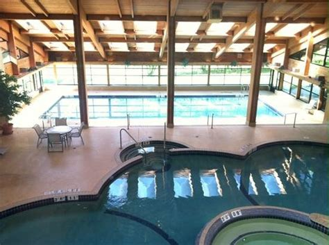 house on the rock resort indoor pools picture of the house on the rock resort spring green tripadvisor