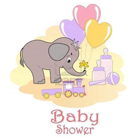 Baby Shower Pictures by Baby Shower Etkinliği Bebek 199 Ocuk Milliyet