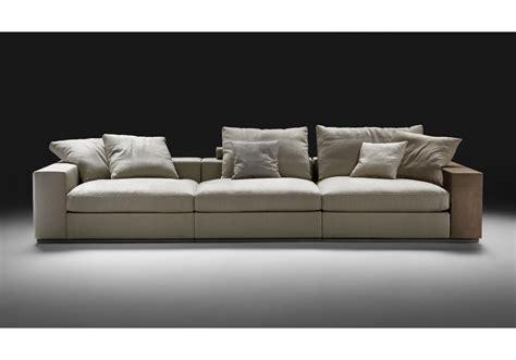 Flexform Sofas by Groundpiece Flexform Sofa Milia Shop
