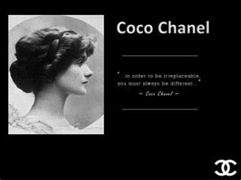 coco chanel biography timeline ppt coco chanel powerpoint presentation id 1615137