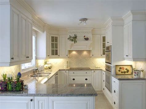 gallery kitchens kitchen with peninsula decorating soffit with crown
