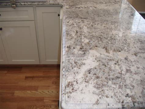 colors with white birch granite white granite wonderful alaskan white granite color cookwithalocal