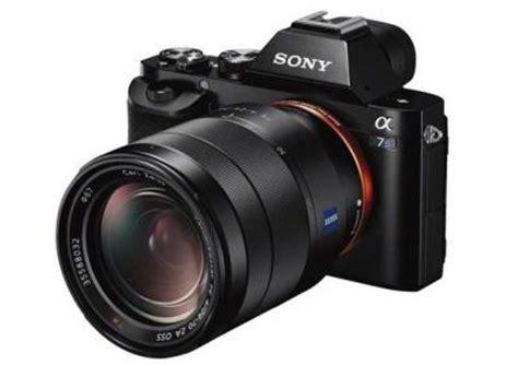 oled digital cameras | oled info