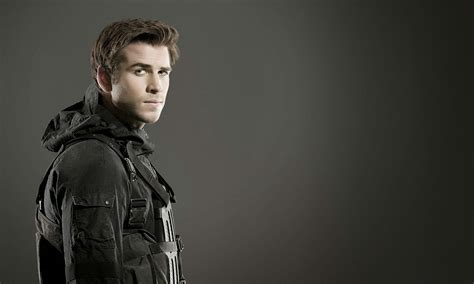 Four Actors Who Could Play Venom In A Spider-Man Spinoff Movie Liam Hemsworth The Hunger Games Character