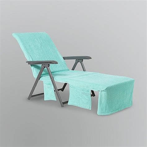 lounge chair cover towel pin by stacey iden on cool stuff