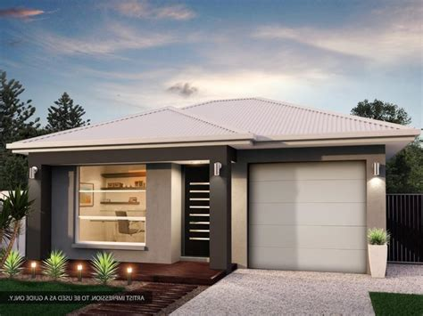 house plan sa sa house designs 28 images customise your sa home with our metricon lincoln home