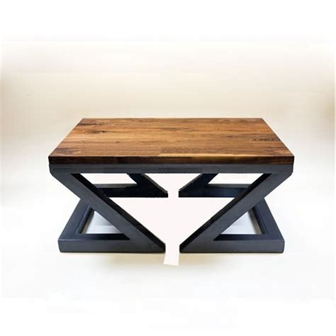wrought iron and wood coffee table american country to do the wrought iron wood coffee