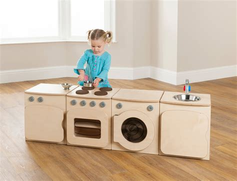Cheap Wooden Childrens Kitchens by Wooden Play Kitchen Excellent Ivyus Wooden Play Kitchen