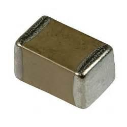 capacitor x7r c0g grm188f51h104za01d murata capacitor ceramic 0 1uf 50 volt y5 volt 20 to 80 surface mount