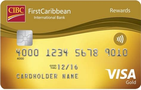 where is the issue number on a visa debit card quora