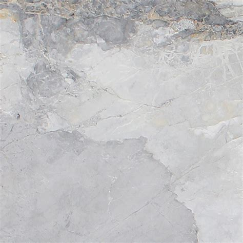 invisible grey primo italian marble slabs rock mill
