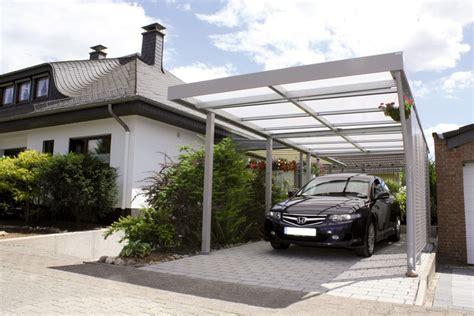 carport ideal struttura posto auto coperto foto posto auto coperto autocover metallo di marilisa