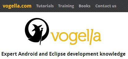 android tutorial vogella pdf so you want to develop android apps here s how to learn