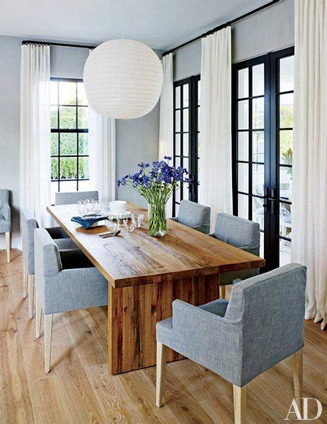 artisans table magical dining 10 images about spaces for entertaining on