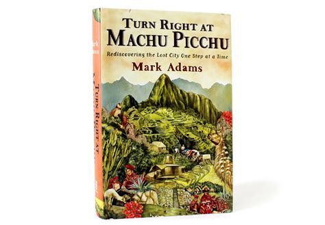 libro turn right at machu penguin books turn right at machu picchu lisel jane ashlock