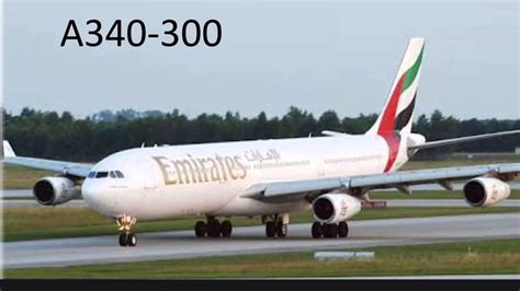 emirates fleet emirates fleet in 2015 all planes youtube