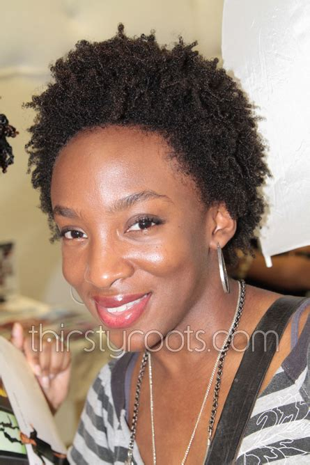 photos of ethnique hairstyles african american short natural hairstyles