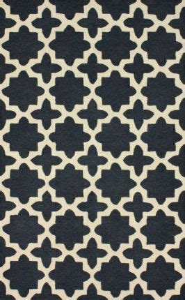 rugs usa moroccan trellis the world s catalog of ideas