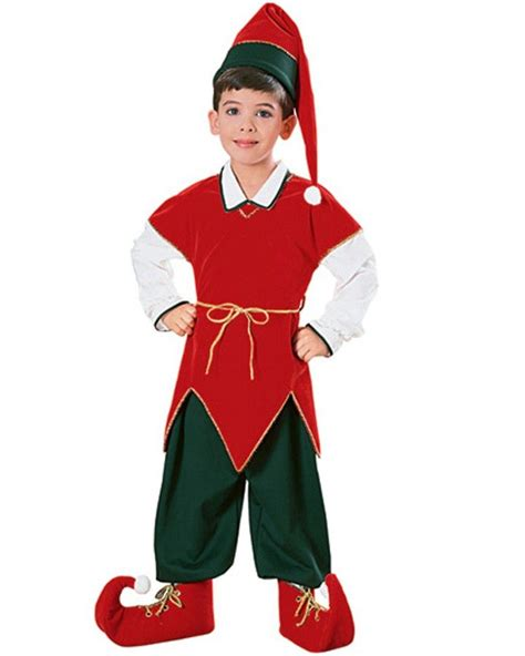 page 2 christmas costumes santa claus elf costumes 273 best images about christmas on pinterest woman