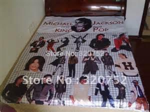 Tonneau Covers In Jackson Mi Env 237 O Gratis Michael Jackson Mj Classic S 225 Bana 59 05in