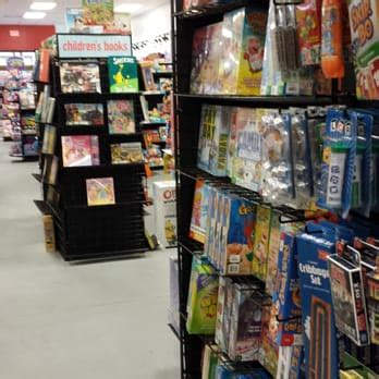 Go Calendars And Toys Go Calendars Gift Shops 5404 New Fashion Way