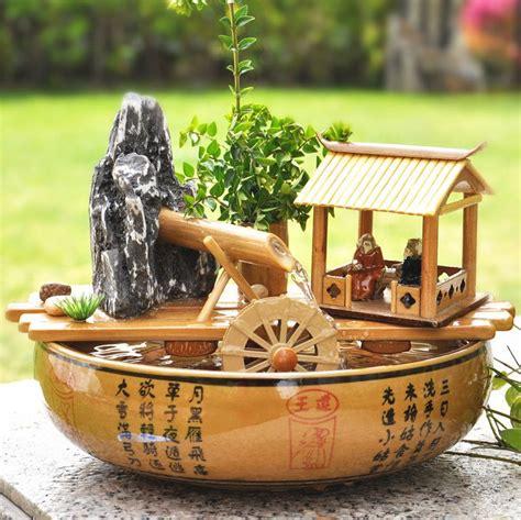 popular bamboo crafts ideas buy cheap bamboo crafts ideas