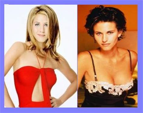 Aniston To Play On Dirt by Aniston And Courteney Cox Will In Quot Dirt
