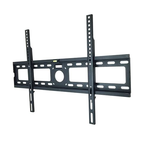 Bracket Led Tv 32 Sd 40 oled led lcd tv flat slim wall mount bracket 32 quot 40 quot 46 quot 55 quot 60 quot 65 quot ebay