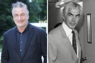 Dearest Alec Baldwin by Alec Baldwin To Play Delorean In For Docu