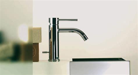 rubinetti fonte rubinetteria paffoni dimensionebagno
